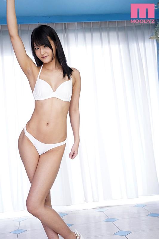 加賀美まりエロ画像11
