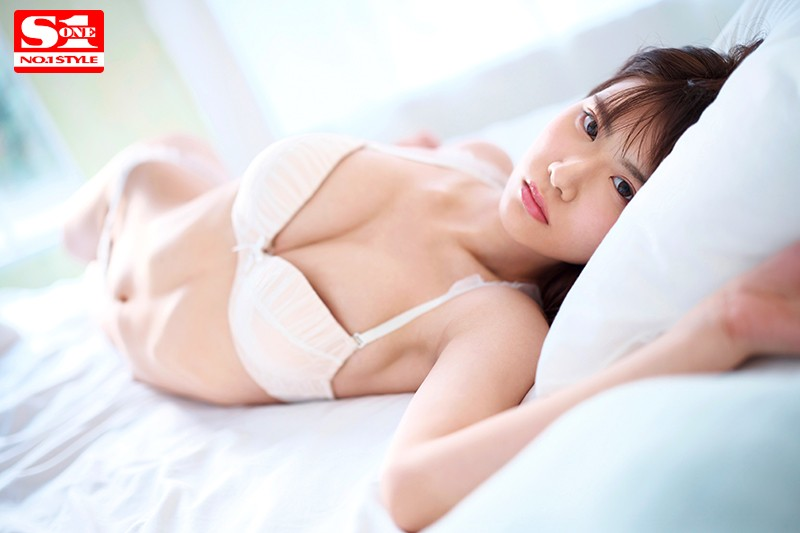 泉ゆりTOP画像