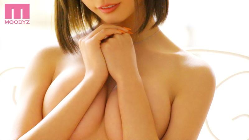 三咲美憂のエロ画像集5