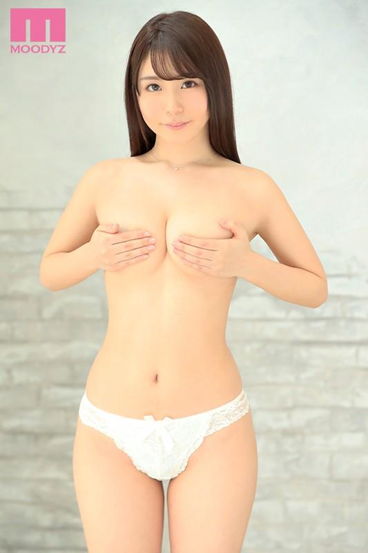 立浪花恋エロ画像1