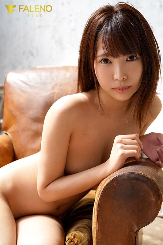 生田みなみエロ画像1