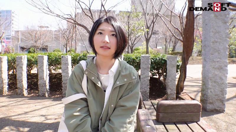 鈴木理子エロ画像1