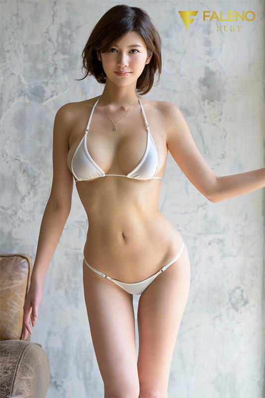 美乃すずめエロ画像10