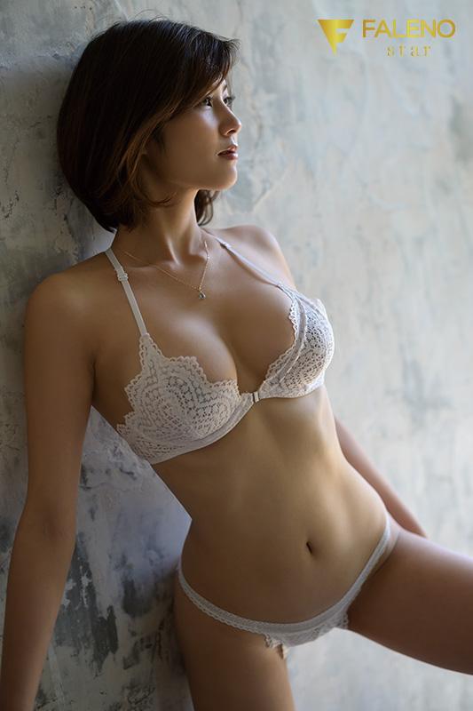 美乃すずめエロ画像6