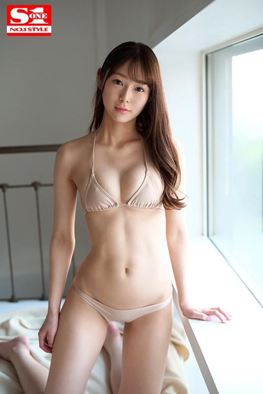 新名あみんエロ画像10