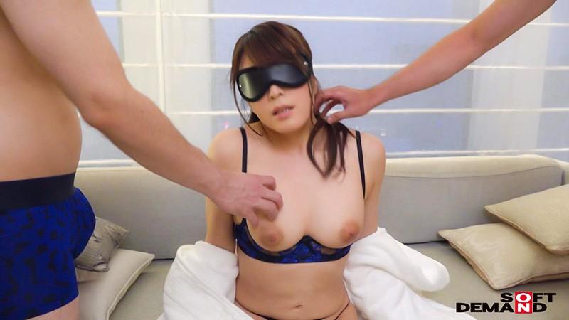広瀬結香エロ画像29