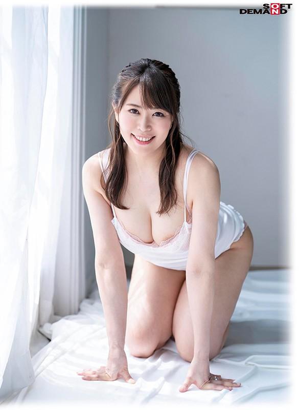 広瀬結香エロ画像19
