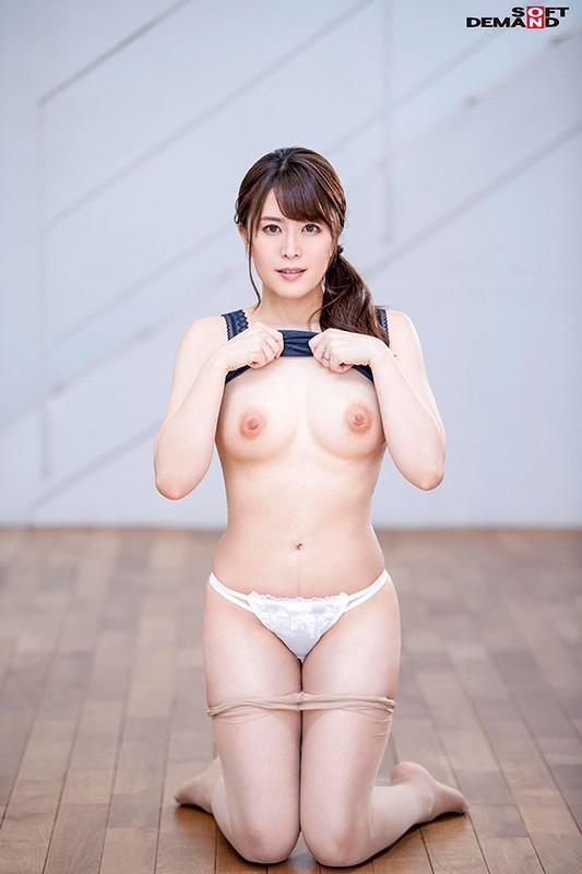 広瀬結香エロ画像20