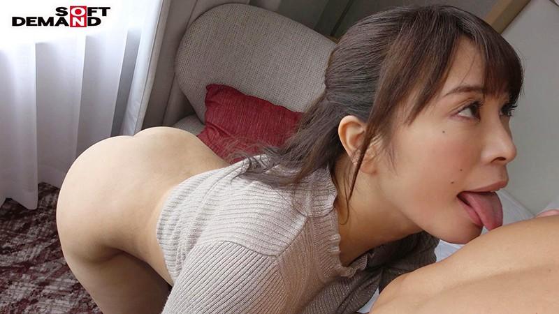 広瀬結香エロ画像39