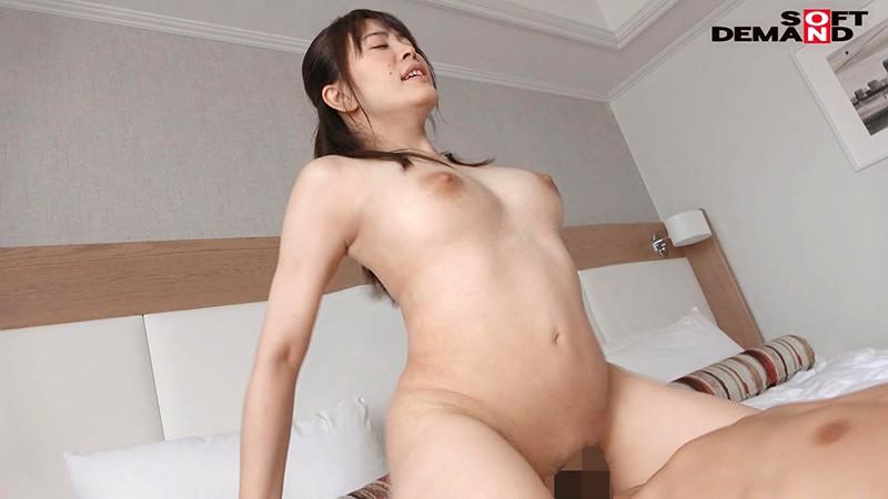 広瀬結香エロ画像40