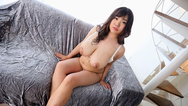 AV女優の教科書_麻倉ゆあTOP画像