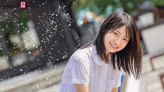 中城葵TOP画像