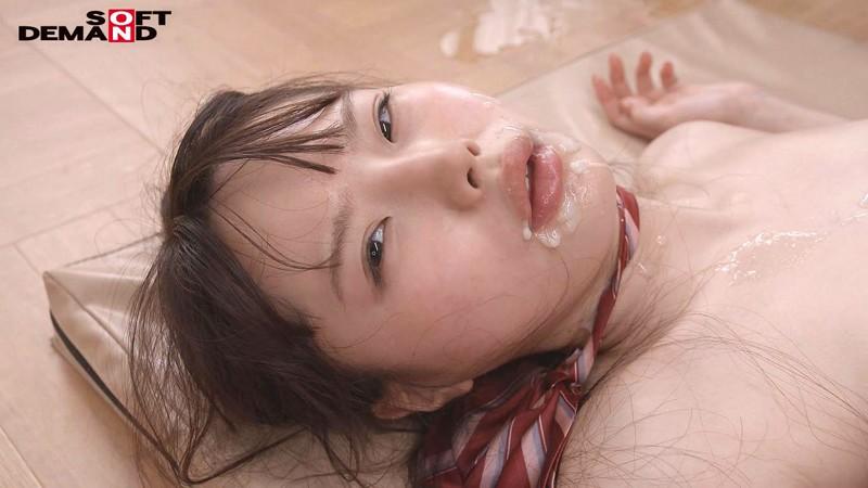 松本いちかエロ画像48