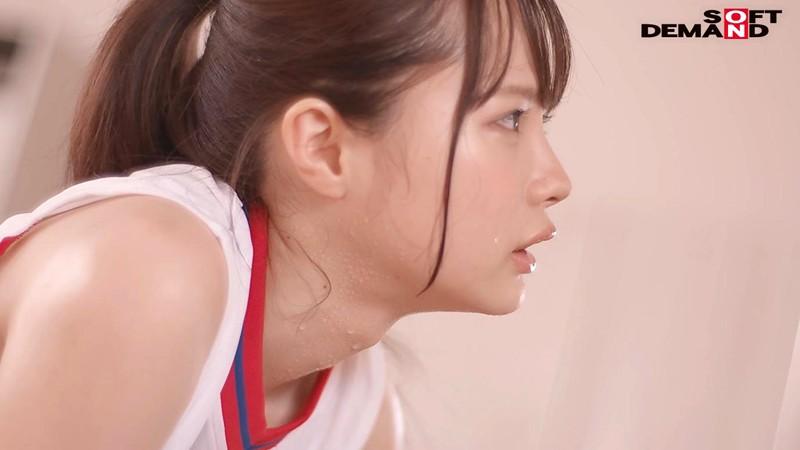 松本いちかエロ画像35