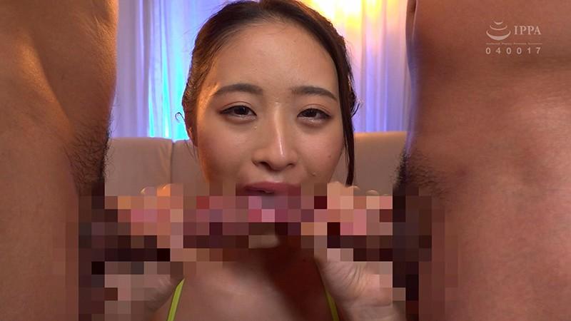永田はるエロ画像8
