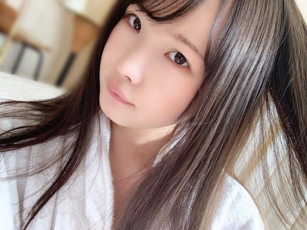 松本いちかTOP画像