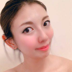 七緒夕希アイコン画像