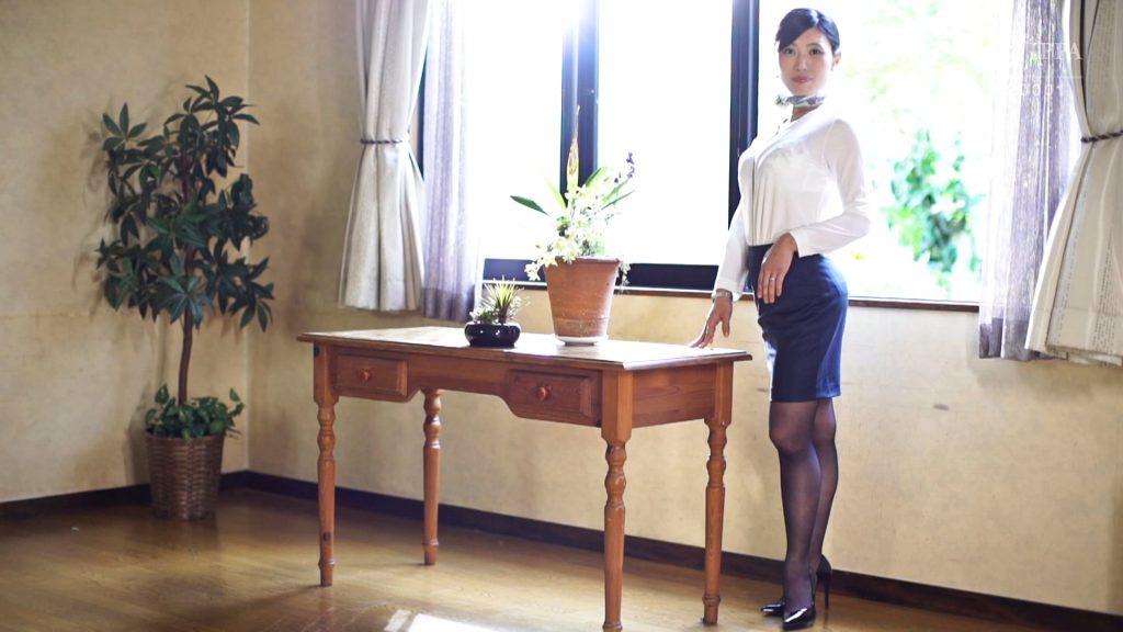 長谷川美菜TOP画像