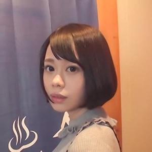 杏花レイミ 顔画像