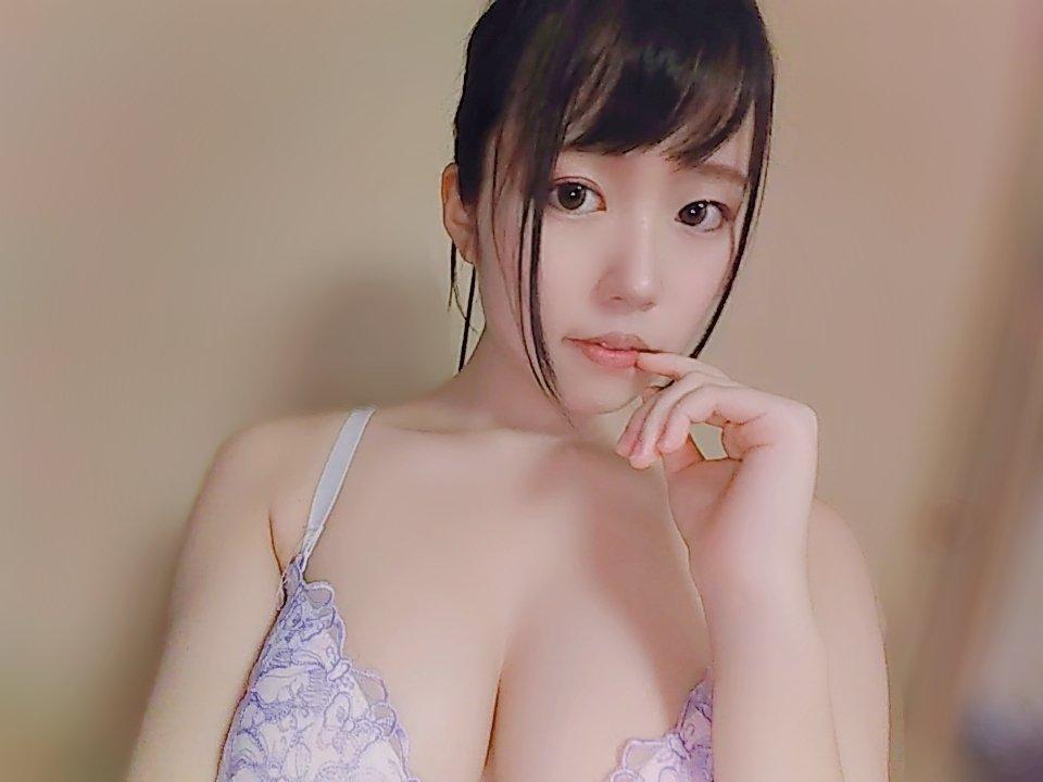 新田みずほTOP画像