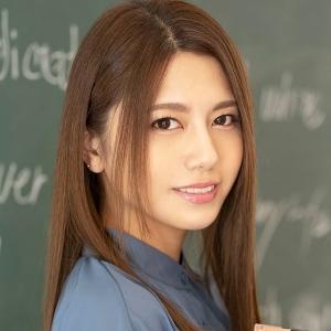 麻生マーガレット奈々美 顔画像