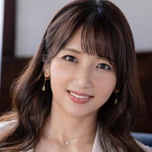 坂井希 顔画像